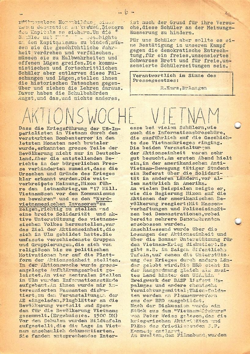 Ulm_MLSG_Rotlicht_19720700_06