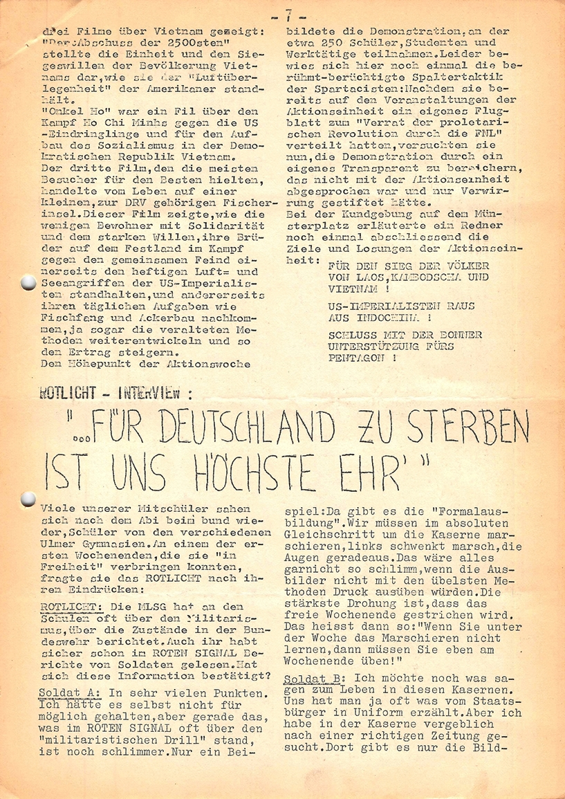 Ulm_MLSG_Rotlicht_19720700_07