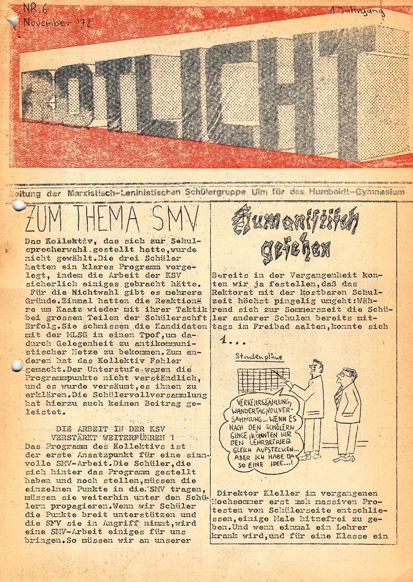 Ulm_MLSG_Rotlicht_19721100_01