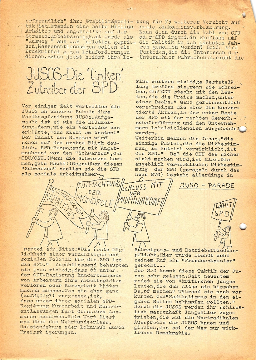 Ulm_MLSG_Rotlicht_19721100_04