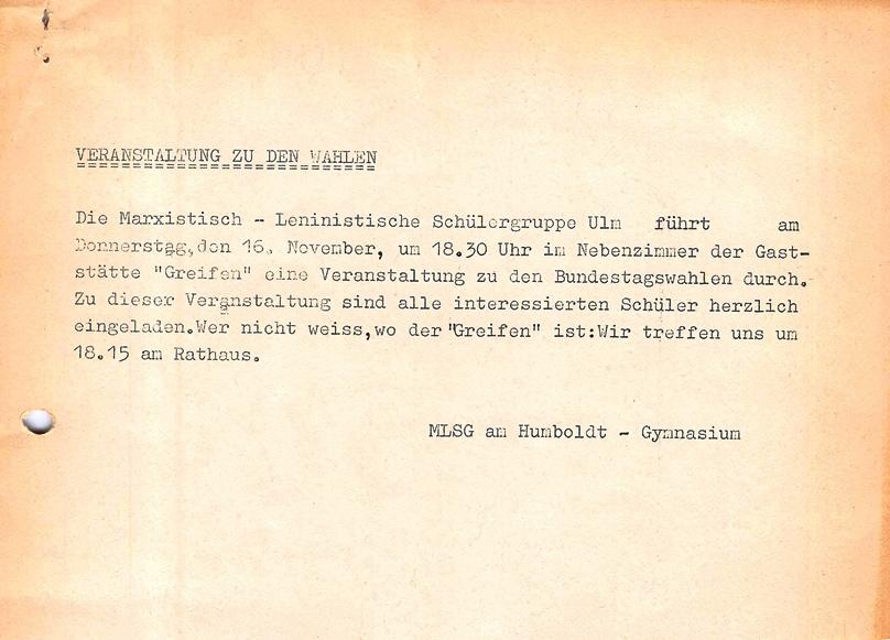 Ulm_MLSG_Rotlicht_19721100_07