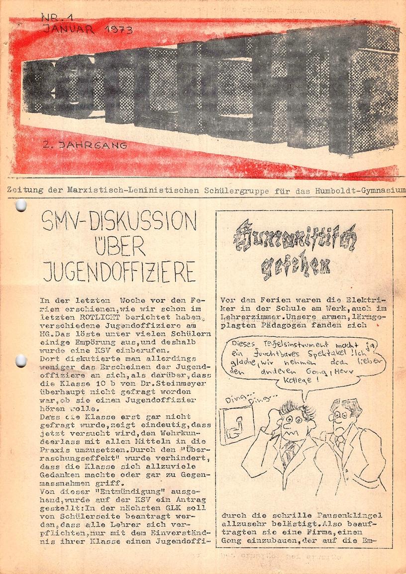 Ulm_MLSG_Rotlicht_19730100_01
