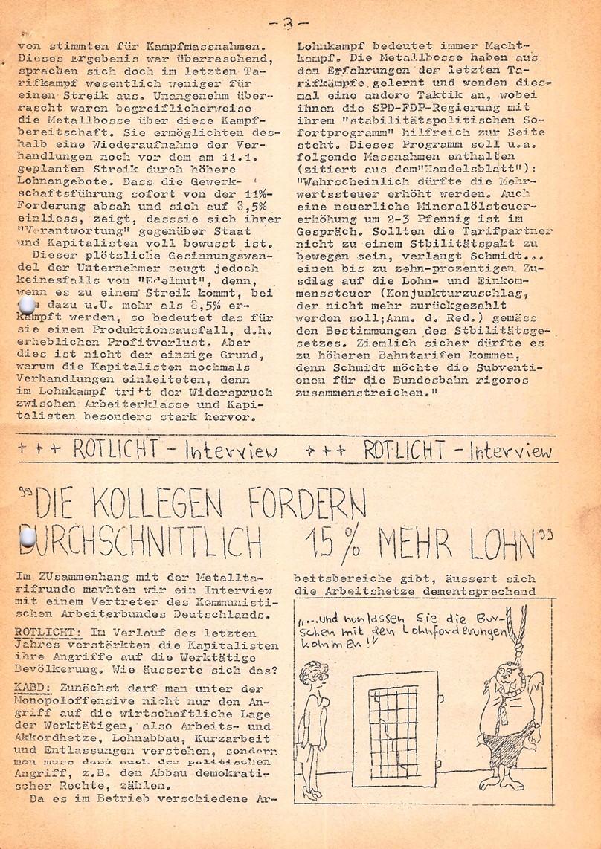 Ulm_MLSG_Rotlicht_19730100_03