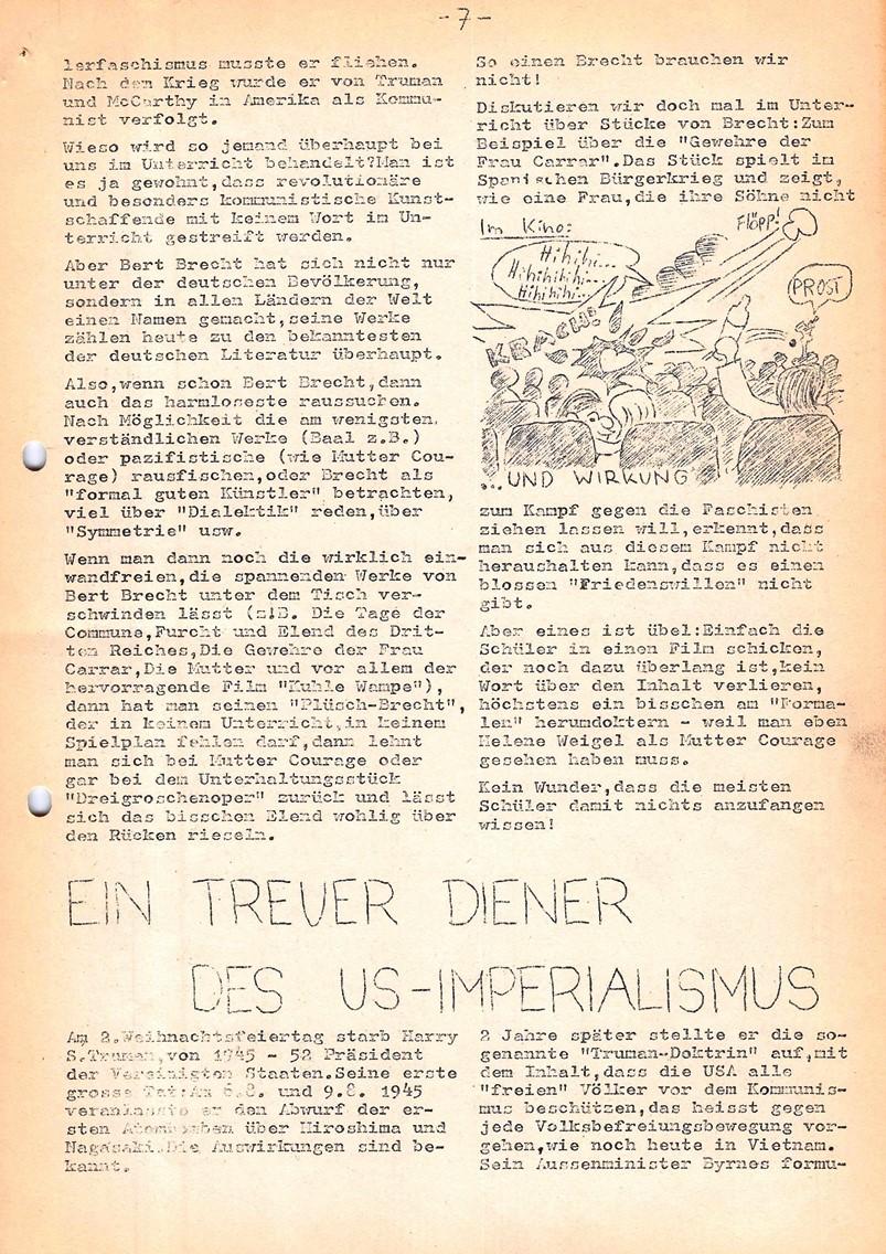 Ulm_MLSG_Rotlicht_19730100_07
