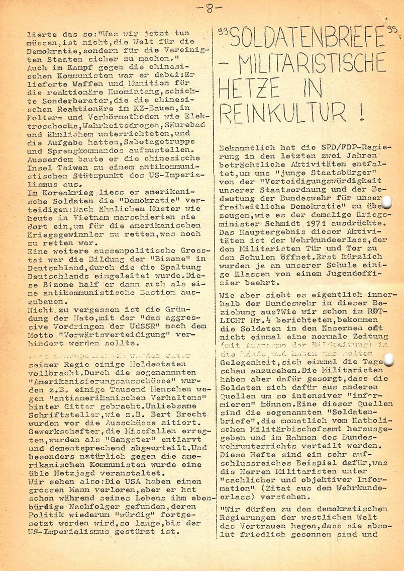 Ulm_MLSG_Rotlicht_19730100_08