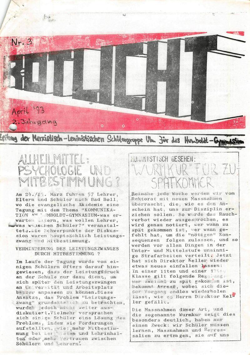 Ulm_MLSG_Rotlicht_19730400_01