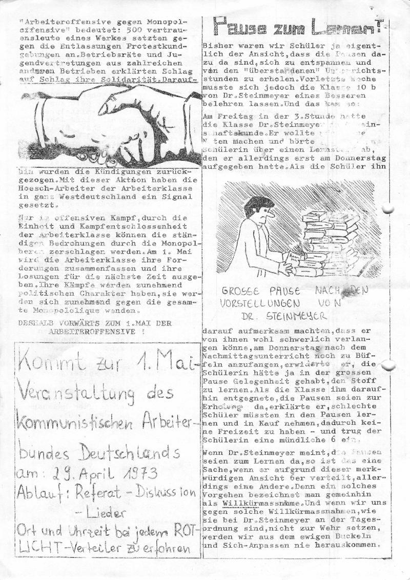 Ulm_MLSG_Rotlicht_19730400_08
