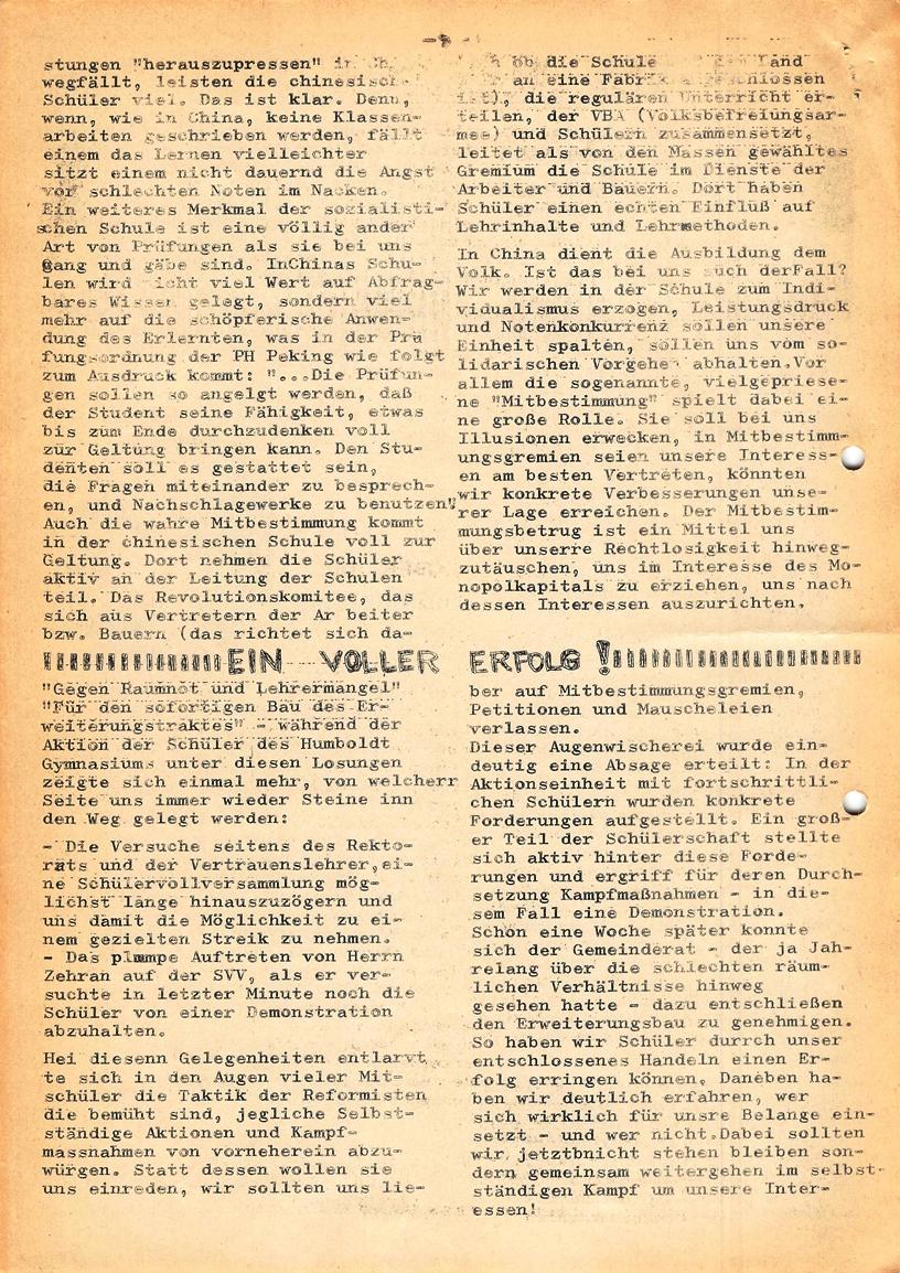 Ulm_MLSG_Rotlicht_19730600_08