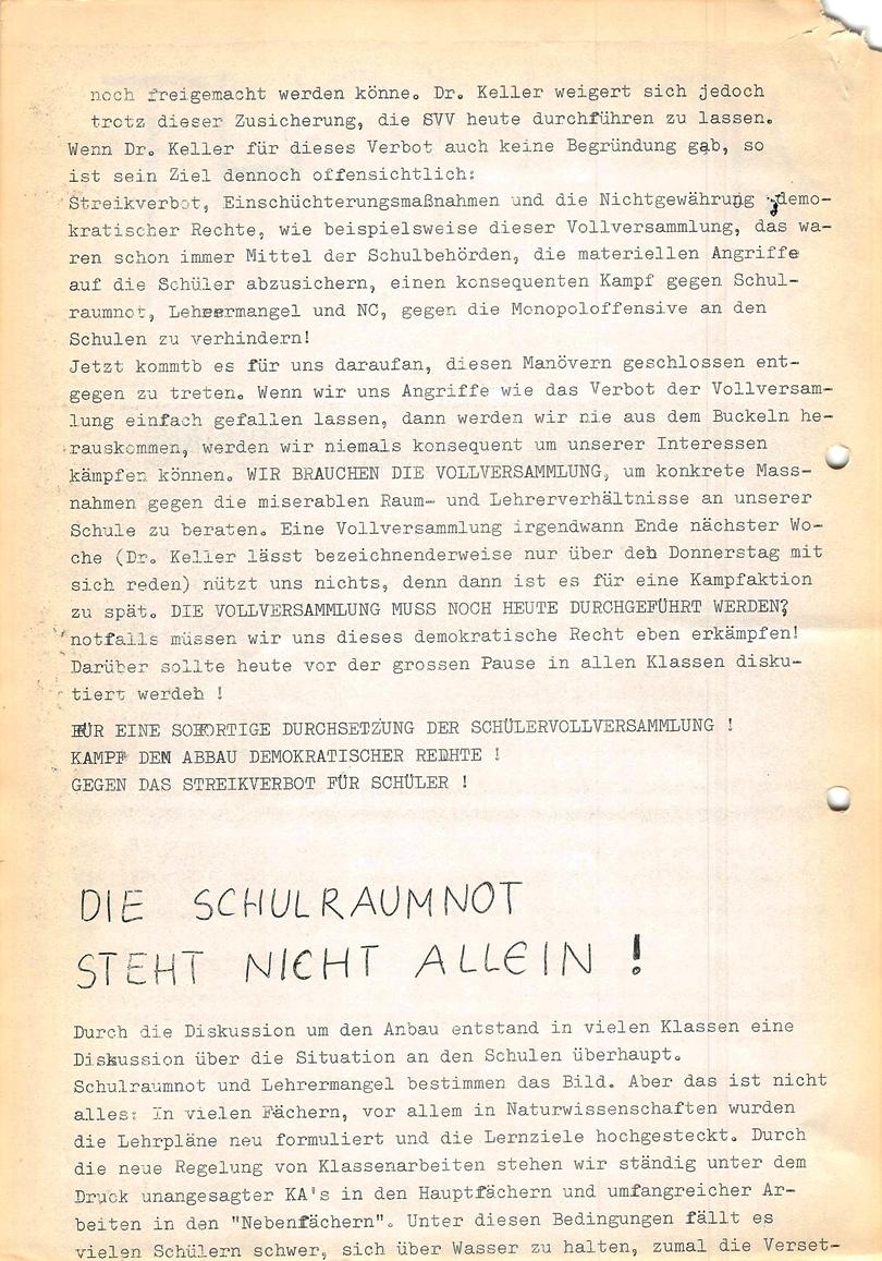 Ulm_MLSG_Rotlicht_19730600a_02