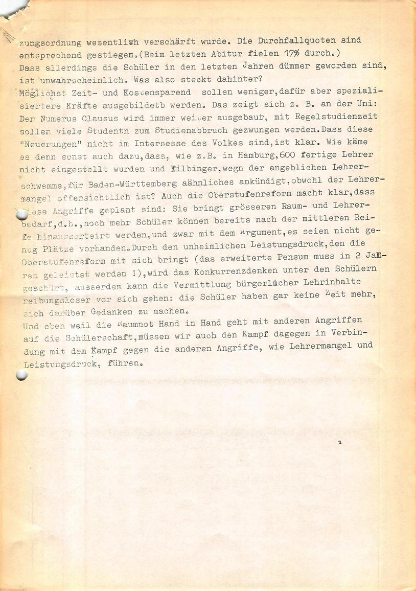 Ulm_MLSG_Rotlicht_19730600a_03