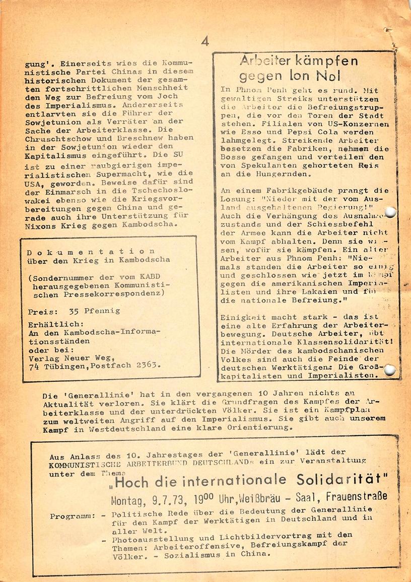 Ulm_MLSG_Rotlicht_19730700_04