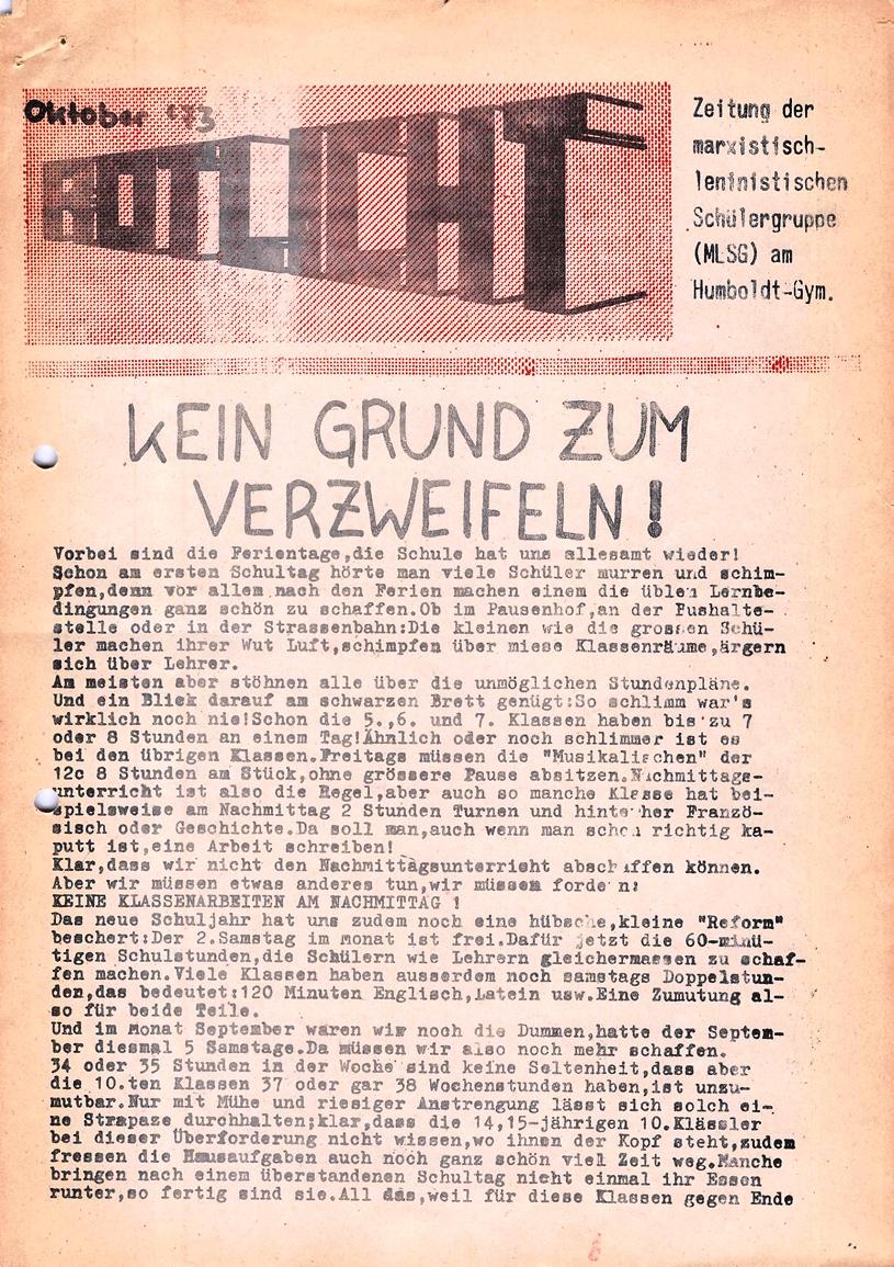 Ulm_MLSG_Rotlicht_19731000_01