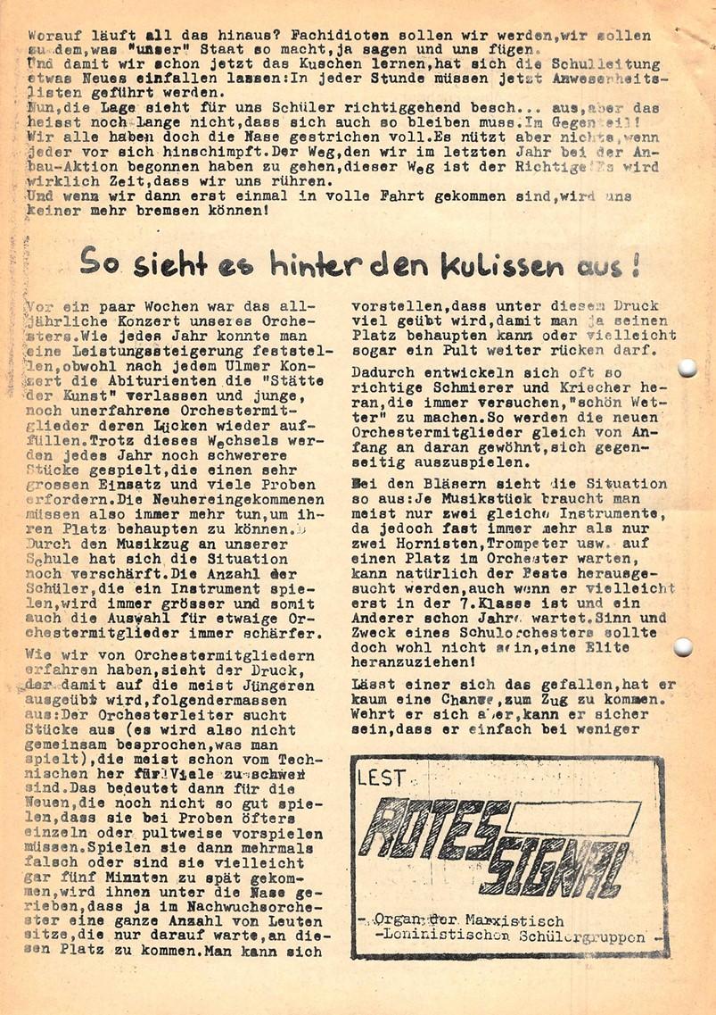 Ulm_MLSG_Rotlicht_19731000_04