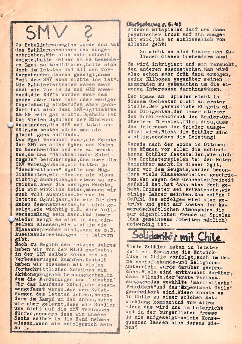 Ulm_MLSG_Rotlicht_19731000_05