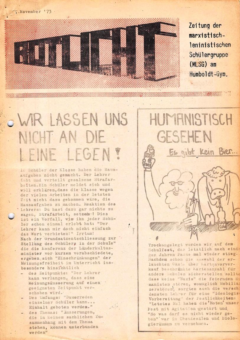Ulm_MLSG_Rotlicht_19731100_01
