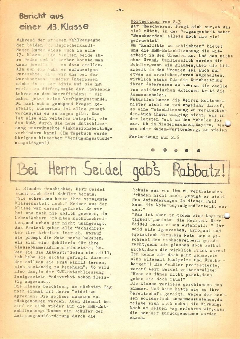 Ulm_MLSG_Rotlicht_19731100_04