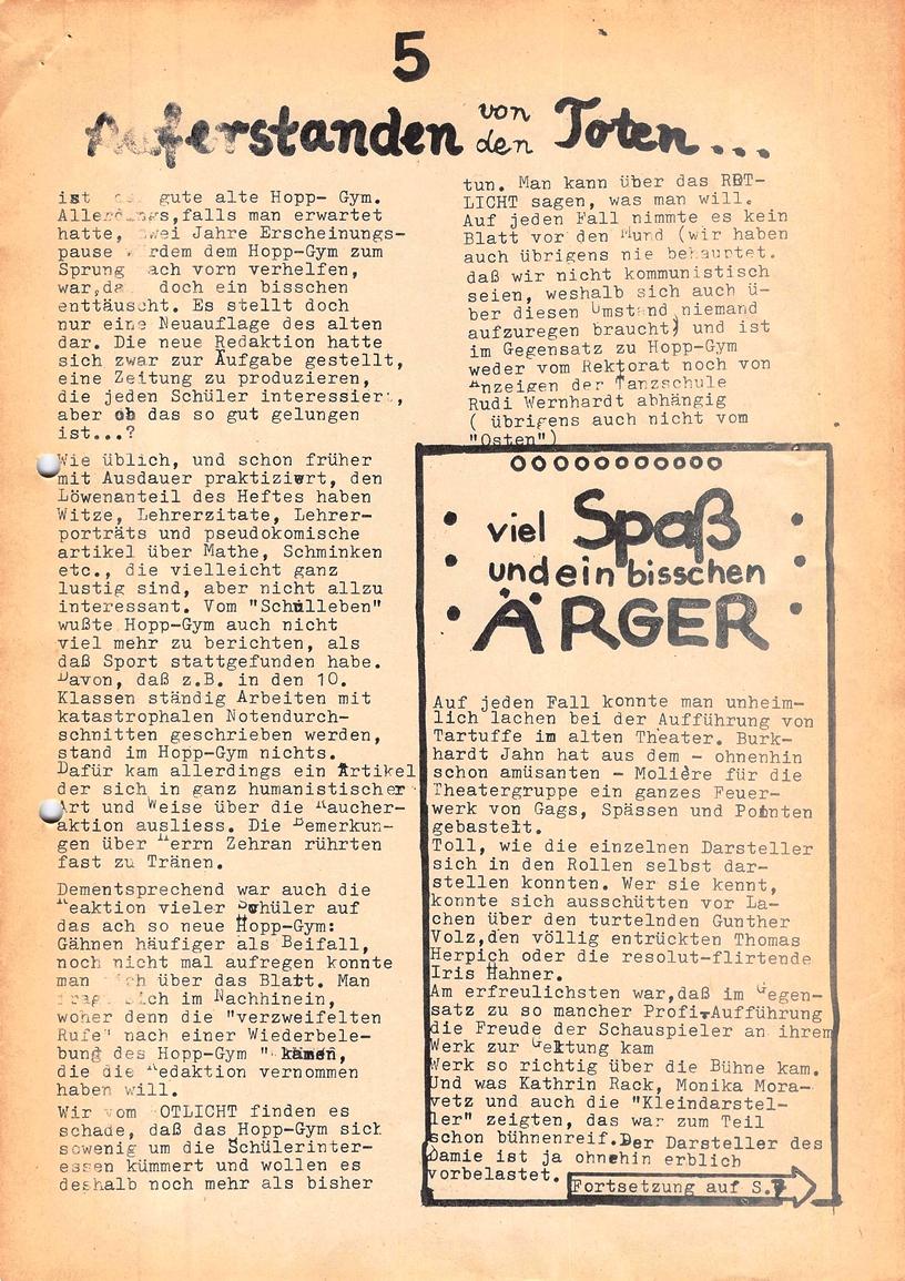 Ulm_MLSG_Rotlicht_19740500_05