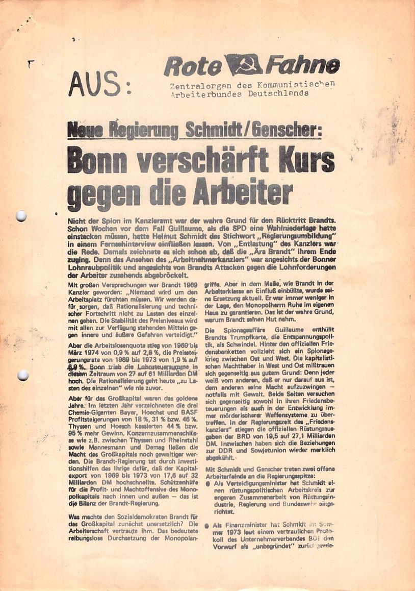 Ulm_MLSG_Rotlicht_19740500_11
