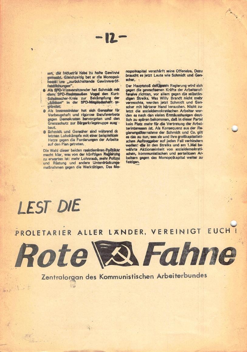 Ulm_MLSG_Rotlicht_19740500_12