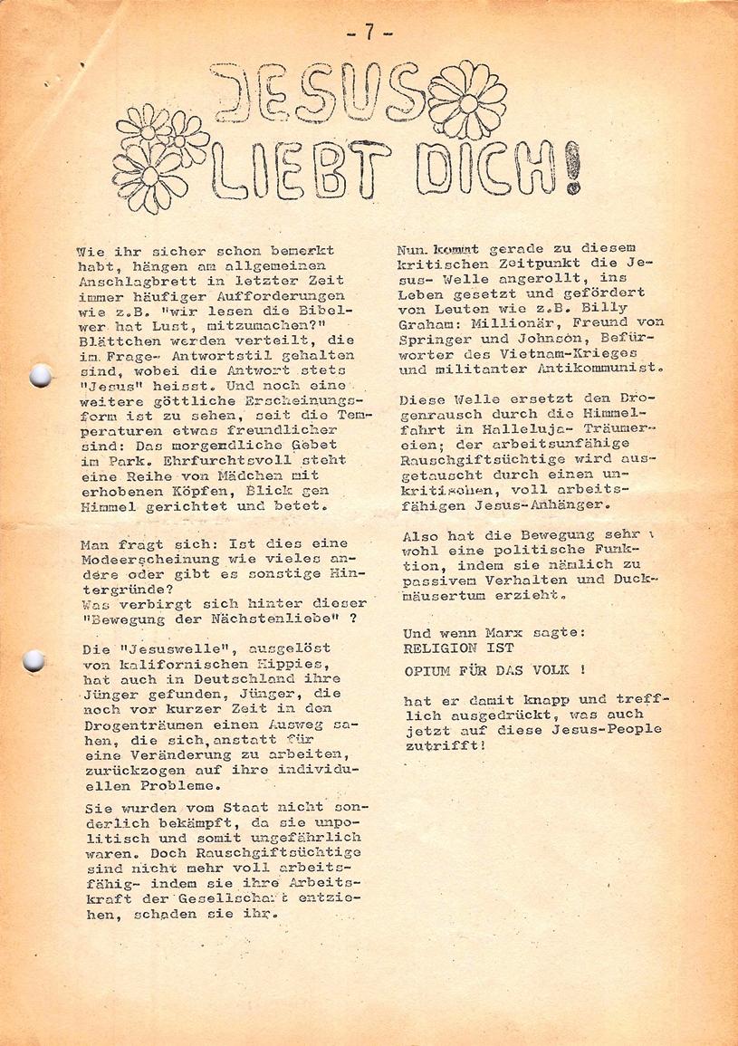 Ulm_MLSG_Spickzettel_19720500_07