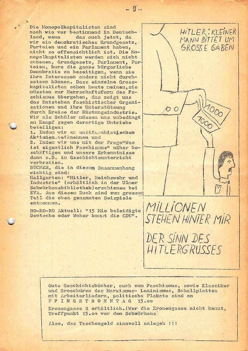 Ulm_MLSG_Spickzettel_19720500_09