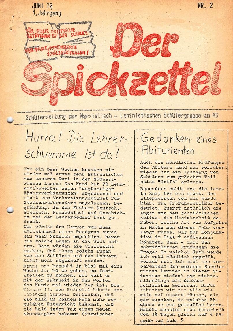 Ulm_MLSG_Spickzettel_19720600_01