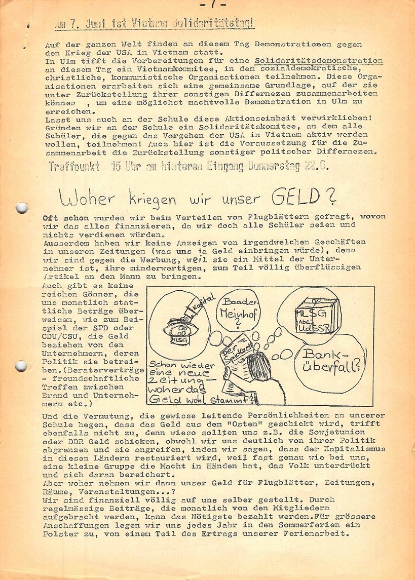 Ulm_MLSG_Spickzettel_19720600_07