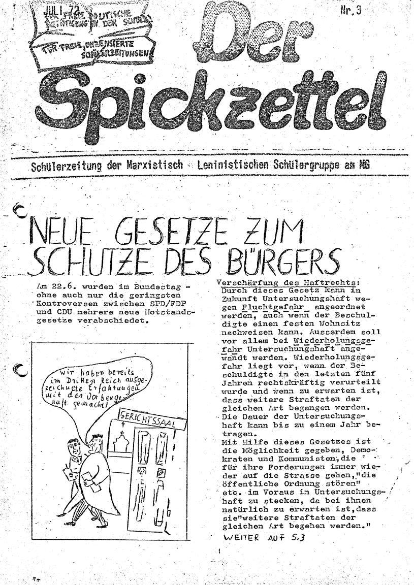 Ulm_MLSG_Spickzettel_19720700_01