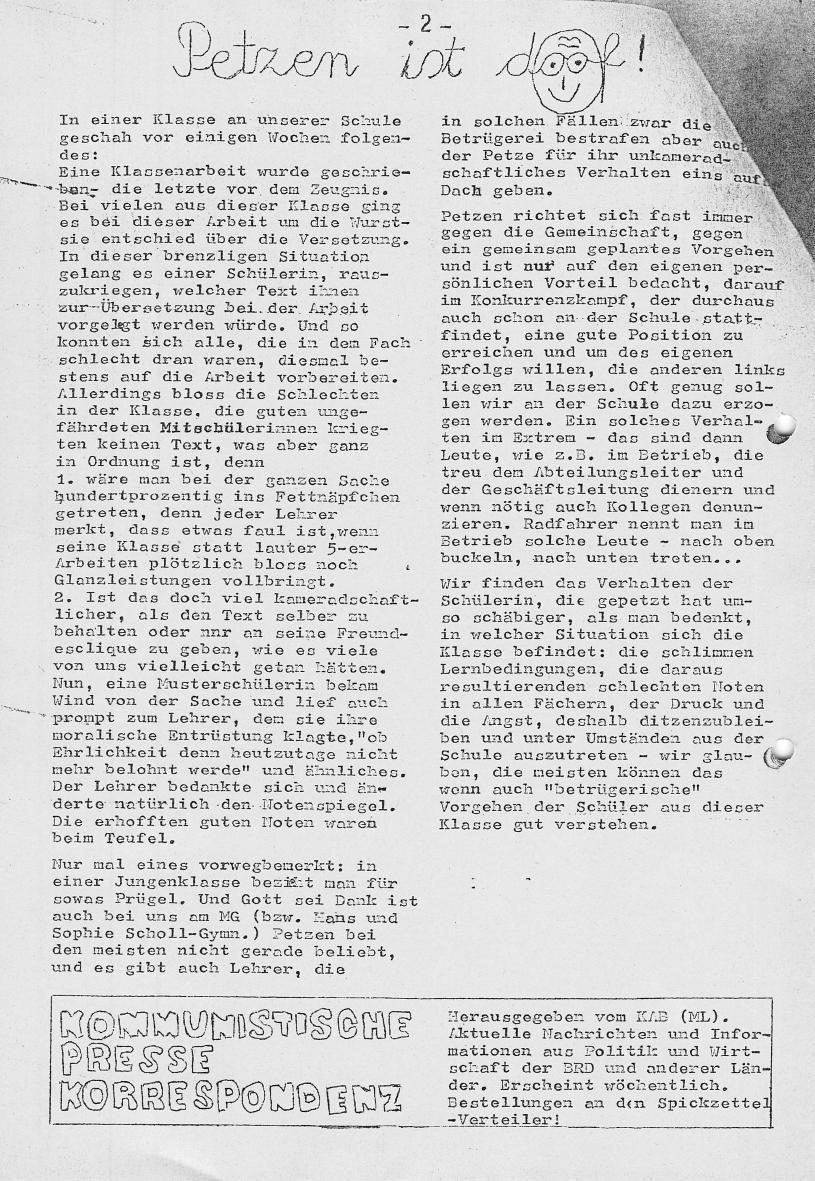 Ulm_MLSG_Spickzettel_19720700_02
