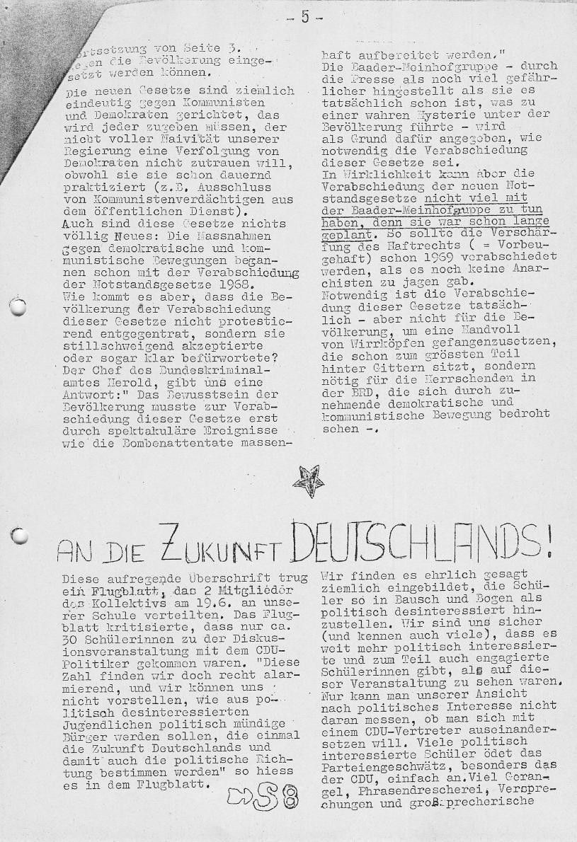 Ulm_MLSG_Spickzettel_19720700_05
