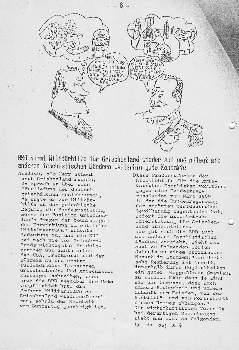 Ulm_MLSG_Spickzettel_19720700_06