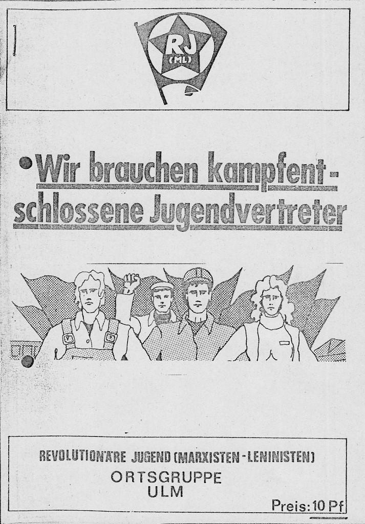 Ulm_RJML_Jugendvertreter_19720600_01