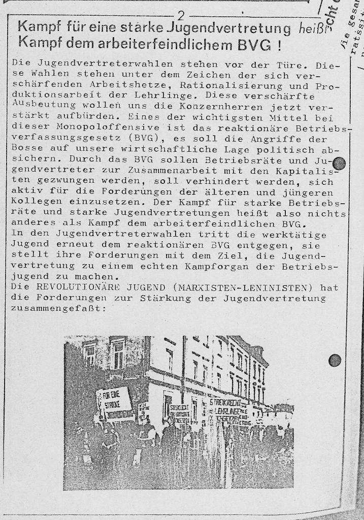 Ulm_RJML_Jugendvertreter_19720600_02