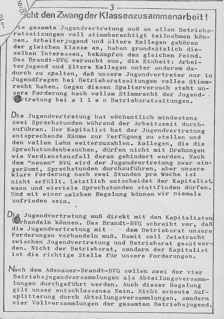 Ulm_RJML_Jugendvertreter_19720600_03