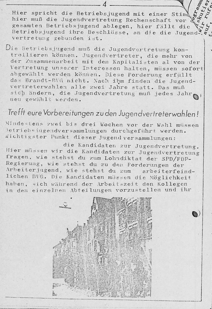 Ulm_RJML_Jugendvertreter_19720600_04