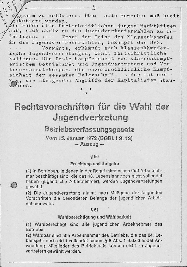 Ulm_RJML_Jugendvertreter_19720600_05