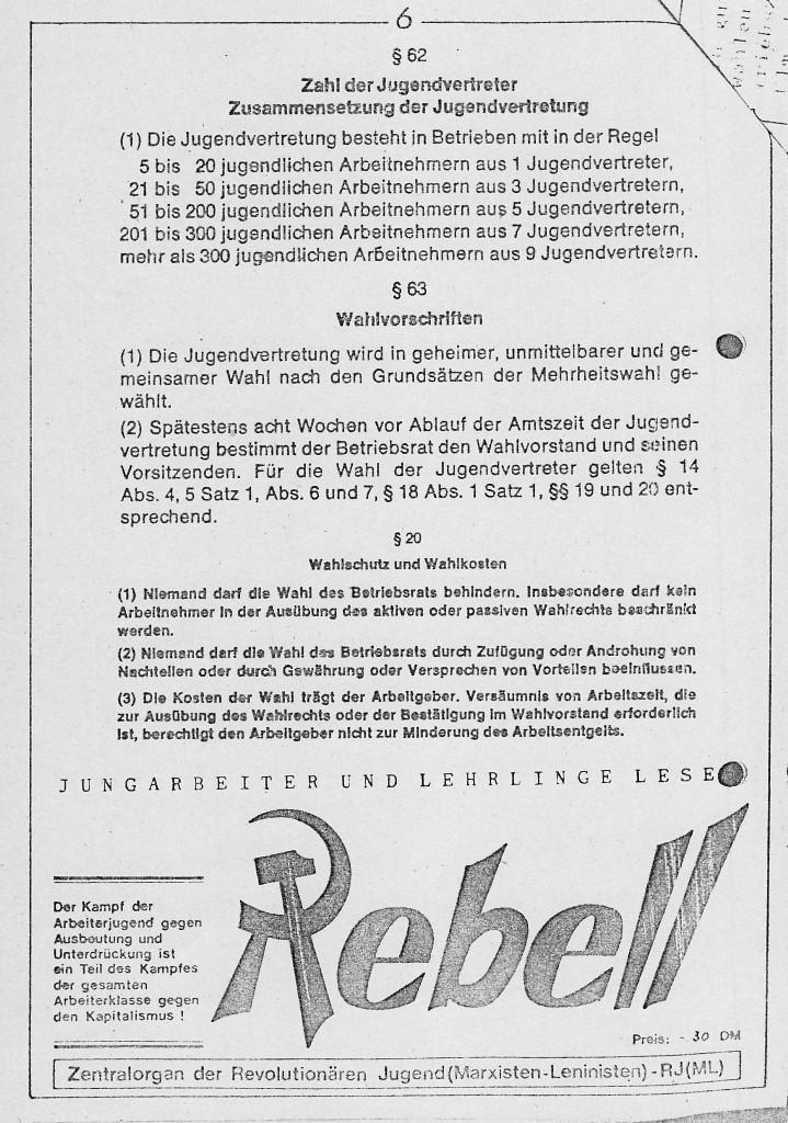 Ulm_RJML_Jugendvertreter_19720600_06
