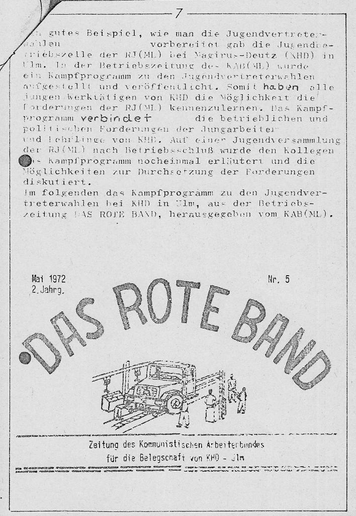 Ulm_RJML_Jugendvertreter_19720600_07