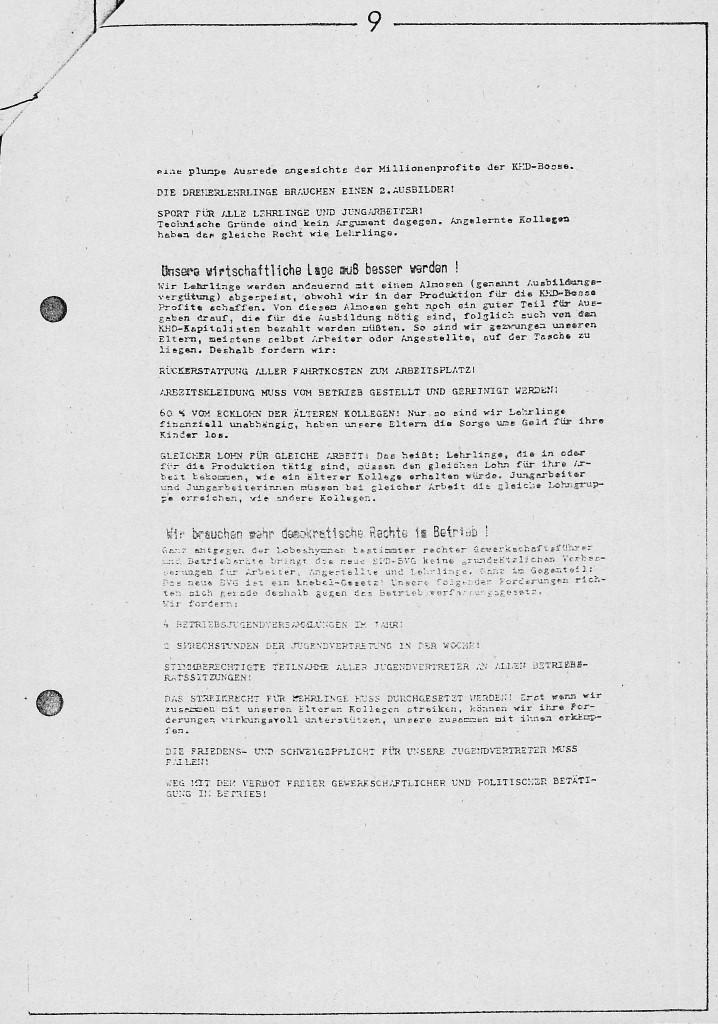 Ulm_RJML_Jugendvertreter_19720600_09
