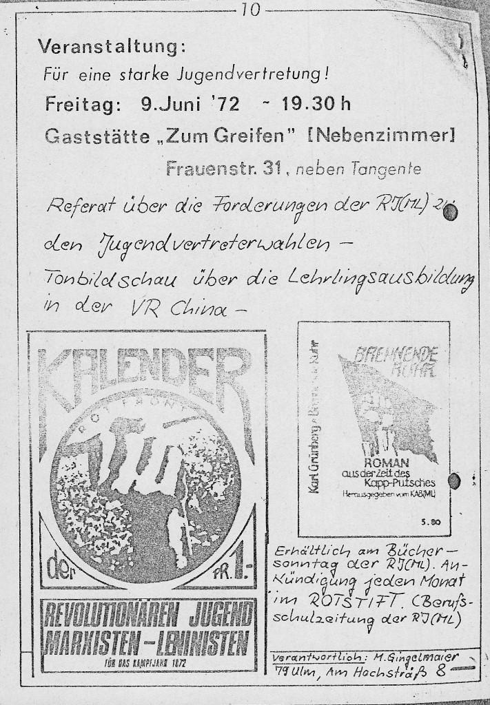 Ulm_RJML_Jugendvertreter_19720600_10