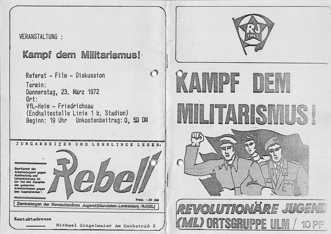 Ulm_RJML_Kampf_dem_Militarismus_19720300_01