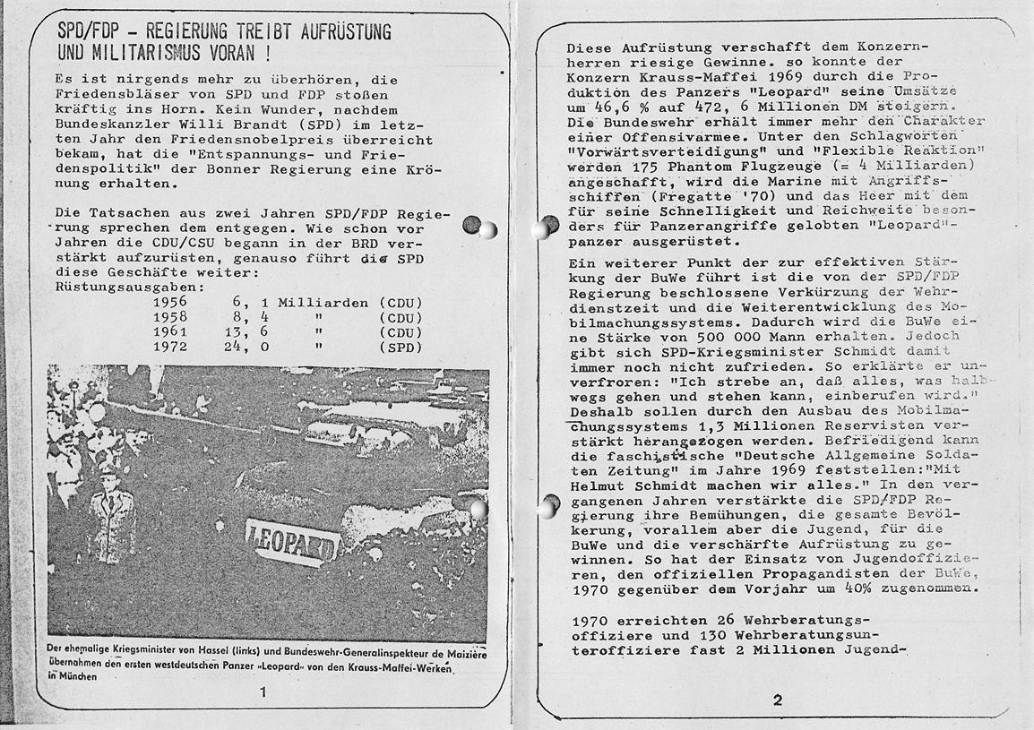 Ulm_RJML_Kampf_dem_Militarismus_19720300_02