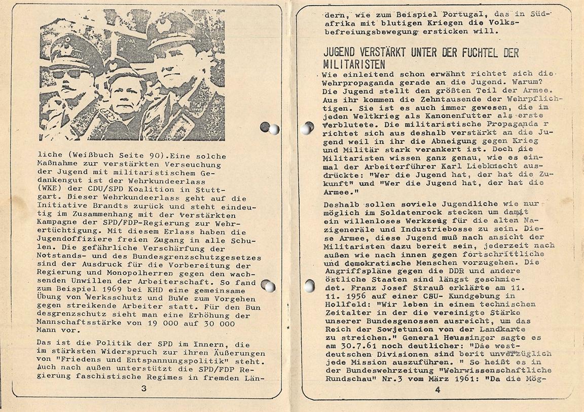 Ulm_RJML_Kampf_dem_Militarismus_19720300_03