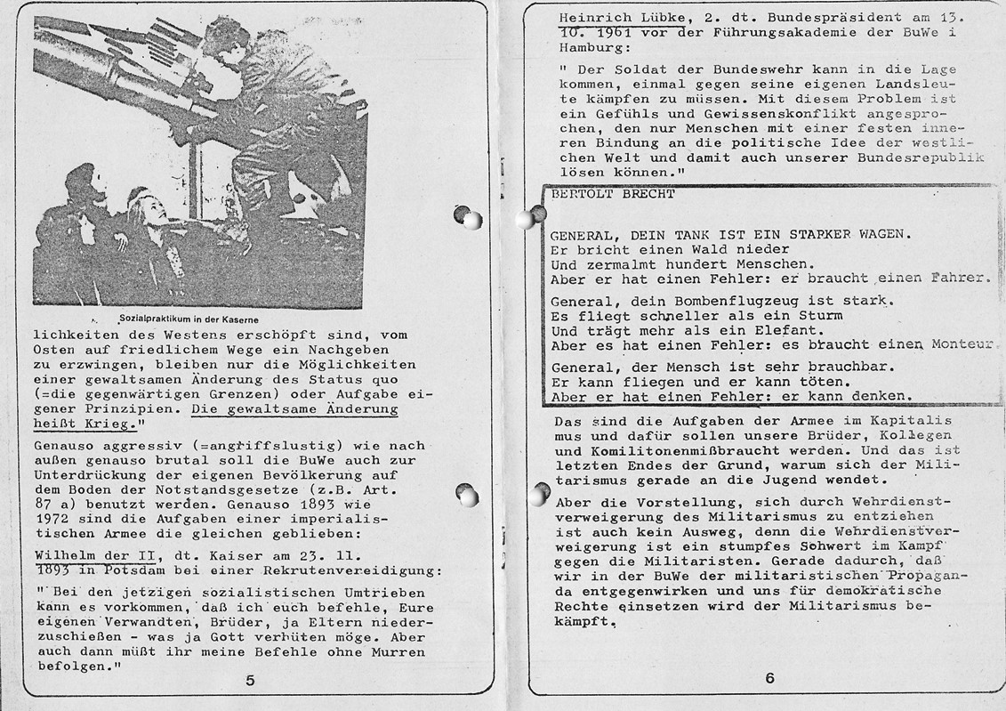 Ulm_RJML_Kampf_dem_Militarismus_19720300_04