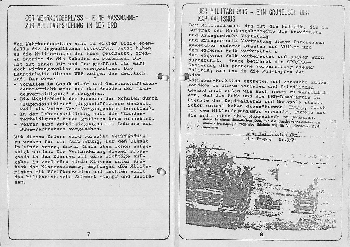Ulm_RJML_Kampf_dem_Militarismus_19720300_05