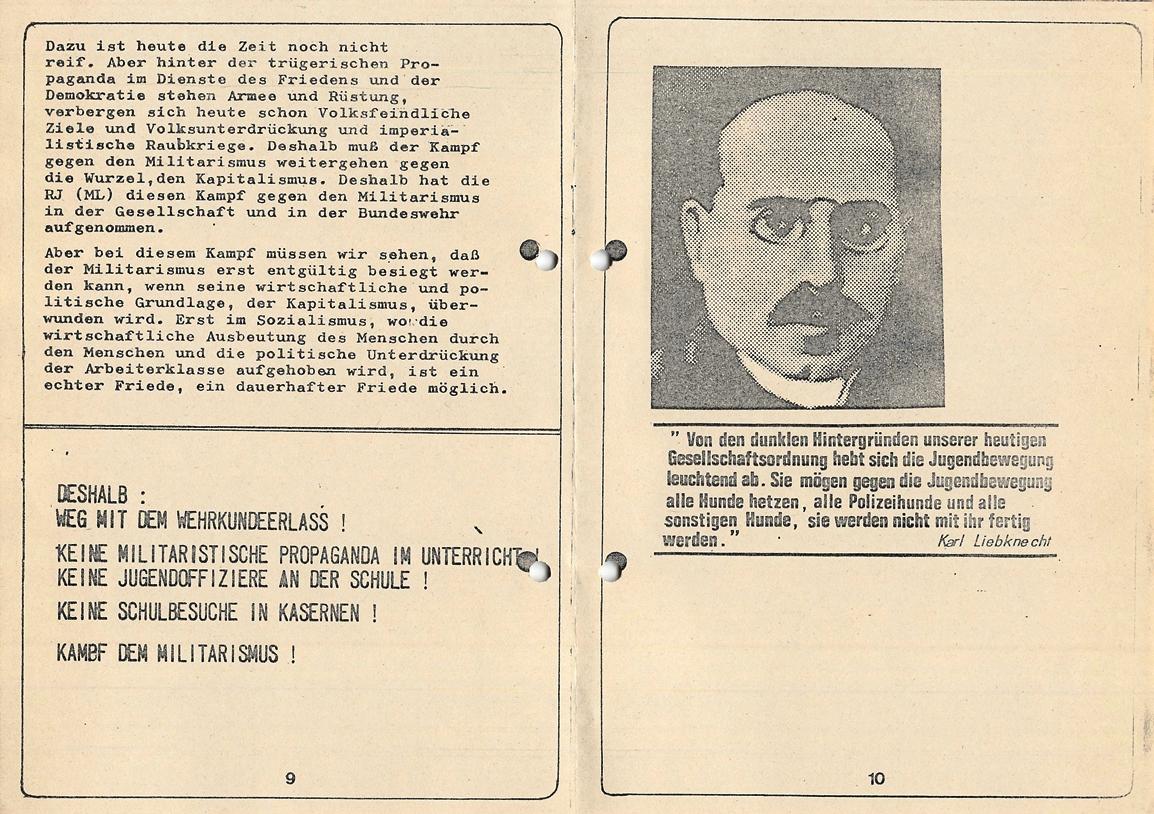 Ulm_RJML_Kampf_dem_Militarismus_19720300_06
