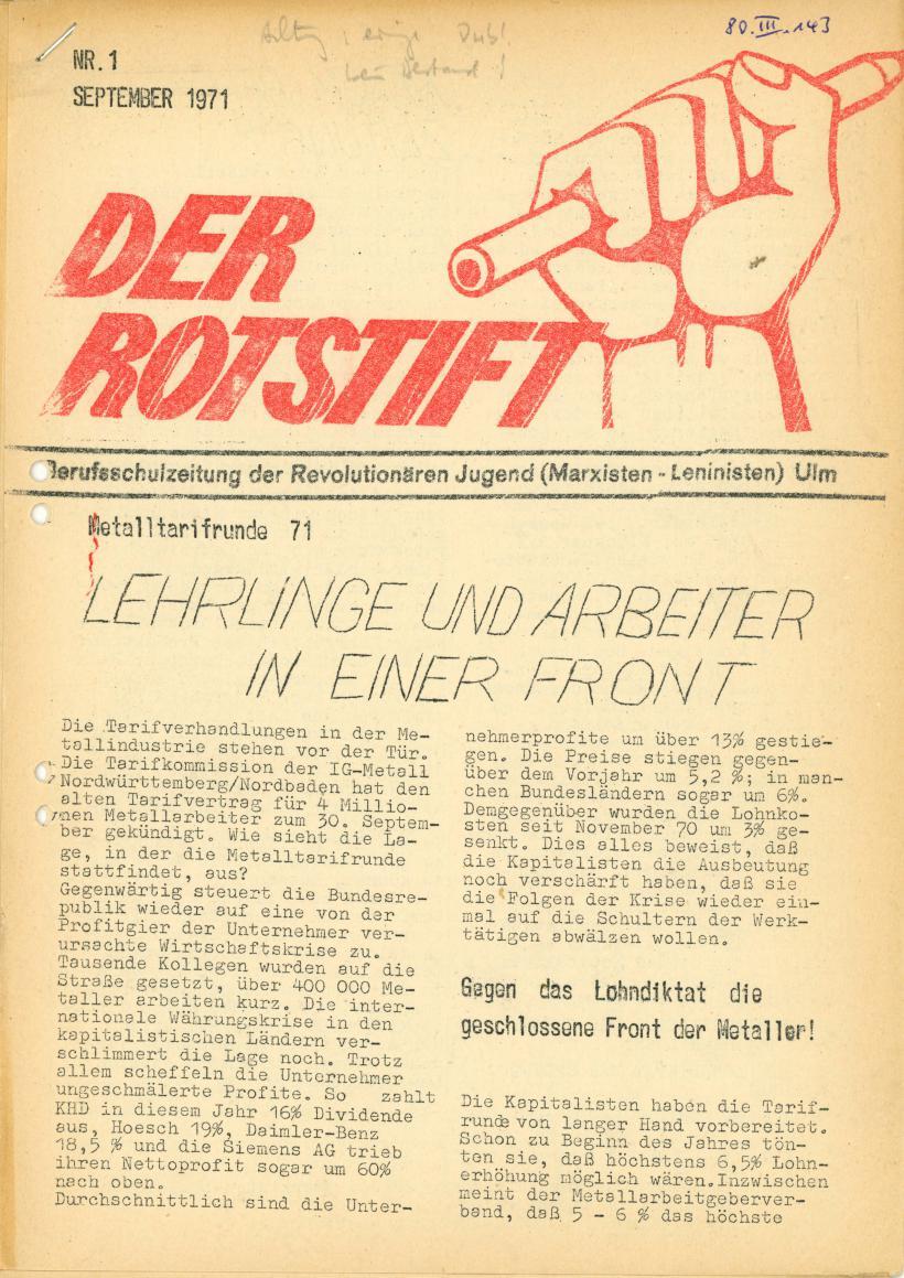 Ulm_RJML_Rotstift_19710900_01