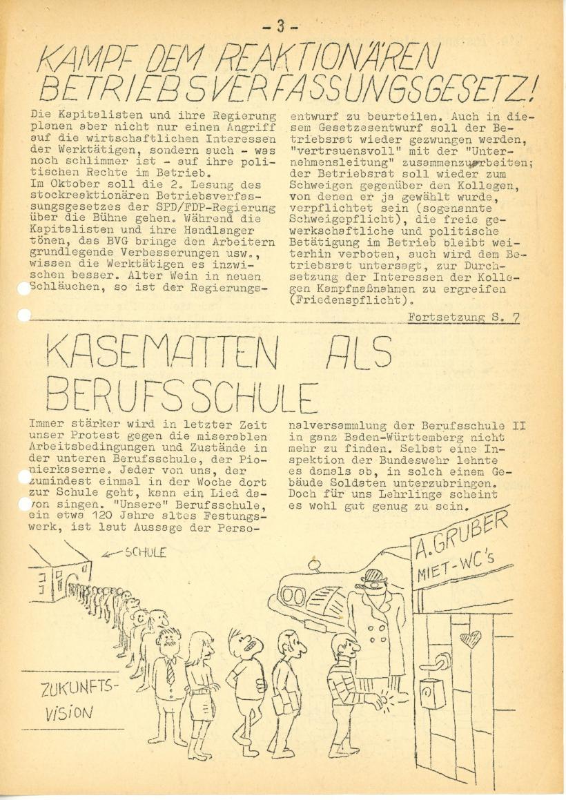 Ulm_RJML_Rotstift_19710900_03