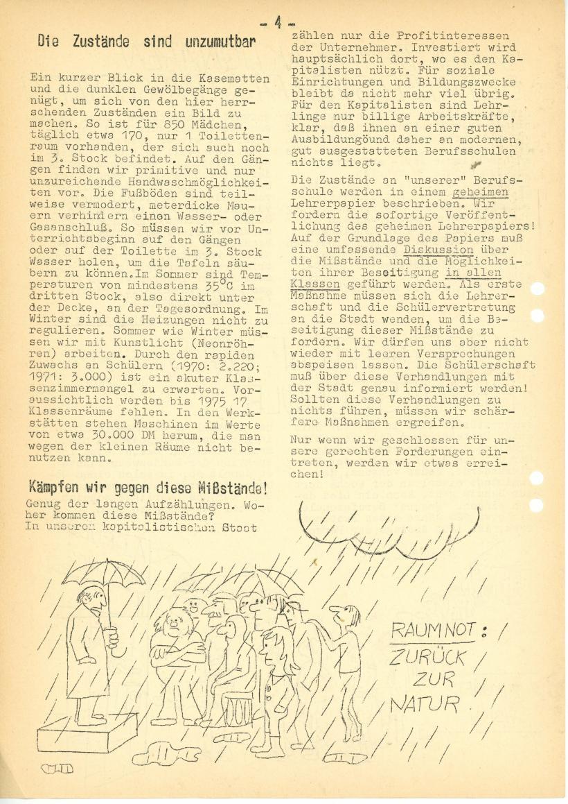 Ulm_RJML_Rotstift_19710900_04