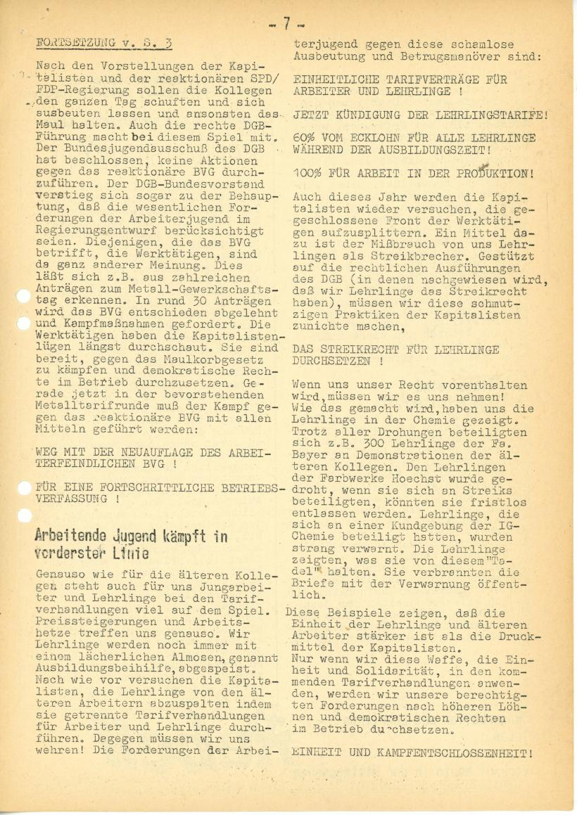 Ulm_RJML_Rotstift_19710900_07